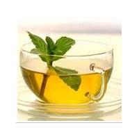 Berrin Yiğit Yağ Yaktıran Çay Tarifi