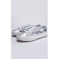 Superga Ayakkabılar (Vintage)