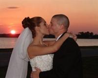 Mutlu Evlilik Sultanlıktır