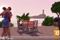 Sims 3 Konsollara Geliyor