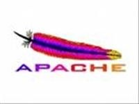 Apache Server Nedir