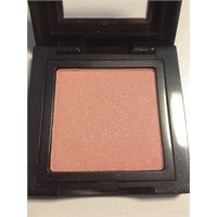 Bobbi Brown Allık #10 Blushed