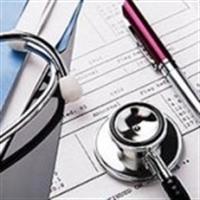Gönüllü Doktorlardan Afrika Ülkelerine Sağlık Yard