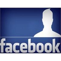 Facebook'ta Yorum Düzenleme Zamanı