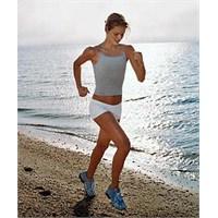Metabolizma Hızlandıran 5 Öneri