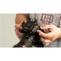 Fotoğraf Makinesi Alınırken Nelere Dikkat Edilmeli