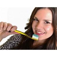 Diş Sağlığı İçin Önemli Uyarılar...