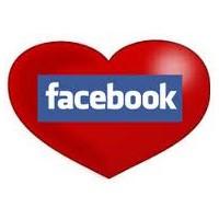 Facebook'ta Arkadaş Ekleme Nasıl Yapılır?