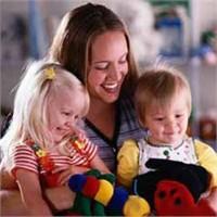 Çalışan Anneler İçin Bebek Bakıcısı Seçimi
