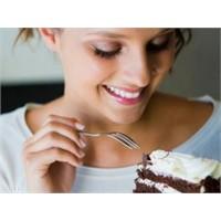 Bu diyetler beyne zararlı oluyor