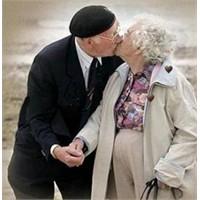 Aşk Öyle Tatillere Pek Gelmez!