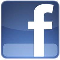 Facebook Profilinizi İndirin!