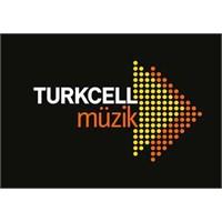 Turkcell Müzik İphone Uygulaması