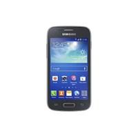 Samsung Galaxy Ace 3 Duyuruldu