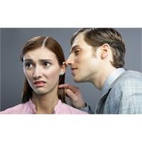 Erkeklerin Sakladıklarını Nasıl Açığa Çıkarırız ?