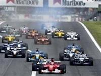 Formula 1 Ve İş Dünyası