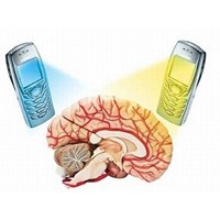 Cep Telefonların Da Sar Değeri Nedir ?