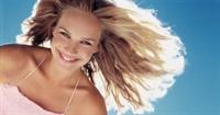 Yaz Seksapelinizi Artıracak 20 Güzellik Önerisi