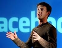 İnternetten Zengin Olan 10 Girişimci Genç