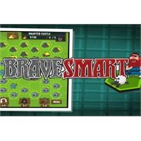 Bravesmart İphone Eşleme Oyunu