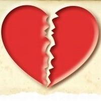 Eskı Sevgılıden Yenı Aşk Çıkar Mı?