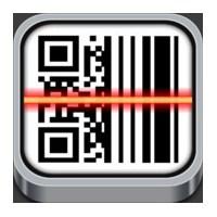 İphone İçin Qr Code Okuyucusu
