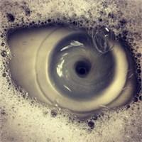 Göz Yanılması Fotoğrafları