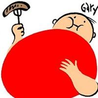 Zayıflamanızı Sağlayacak Yeme Kuralları!!!