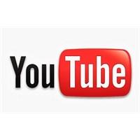 Youtube İş Ortaklığı Etkinliğinde Neler Konuşuldu?