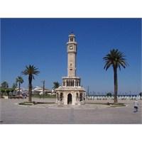 İzmir'de Yaşamak İçin 10 Neden