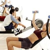 Fitness Yaparak Zayıflayın
