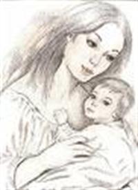 Anne Adaylarına İki Besin Tavsiyes