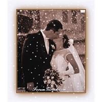 Evlenme - Boşanma - Nafaka - Mal Paylaşımı
