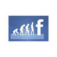 Facebook'ta Duvarınızı Nasıl Kapatırsınız?