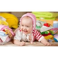 Organik Bebek Kıyafetleri Nasıl Satın Alınır?