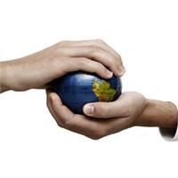 Yabancı Sermayeli Şirket Kurulumu İzne Tabi Midir?