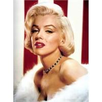 Marilyn Monroe'nin Makyaj Sırları