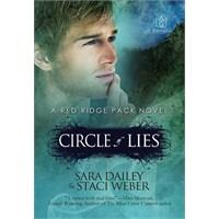Yorum: Circle Of Lies – Sara Dailey & Staci Weber