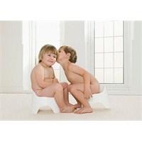Çocuklarda Tuvalet Eğitimi Ve Dikkat Edilecekler