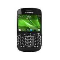 Blackberry Bold 9900 Ve 9300 Çıktı
