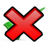 Girişimcilikle İlgili Doğru Zannedilen 10 Yanlış