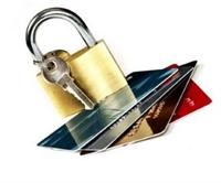Kredi Kartı Sahiplerini Bekleyen Büyük Tehlike