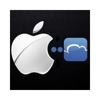 Apple Alanadı Avını Başlattı