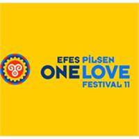 Efes Pilsen One Love 11'de Neler Olmuş Öyle?