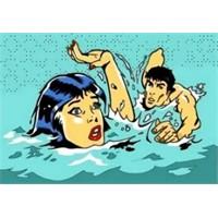 Suda Boğulmada İlk Yardım Nasıl Yapılır?
