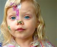 Çocukta Davranış Sorunları