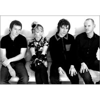 Echoes And Rhymes: The Primitives Yaşlanmıyor!