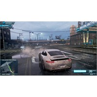 Need For Speed: Most Wanted ( Pc )