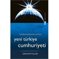 Yeni Türkiye Cumhuriyeti (İnceleme)