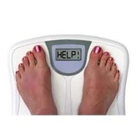 Diyette Altın Dönem (Metabolik Balans)